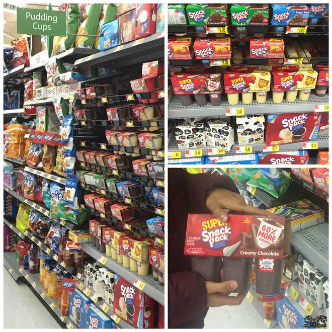 Super Snack Pack At Walmart-nocwm