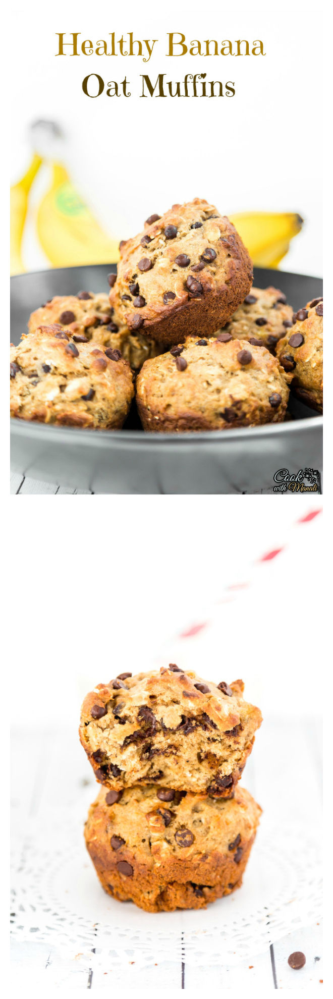 Healthy-Banana-Oat-Muffins-Collage-nocwm