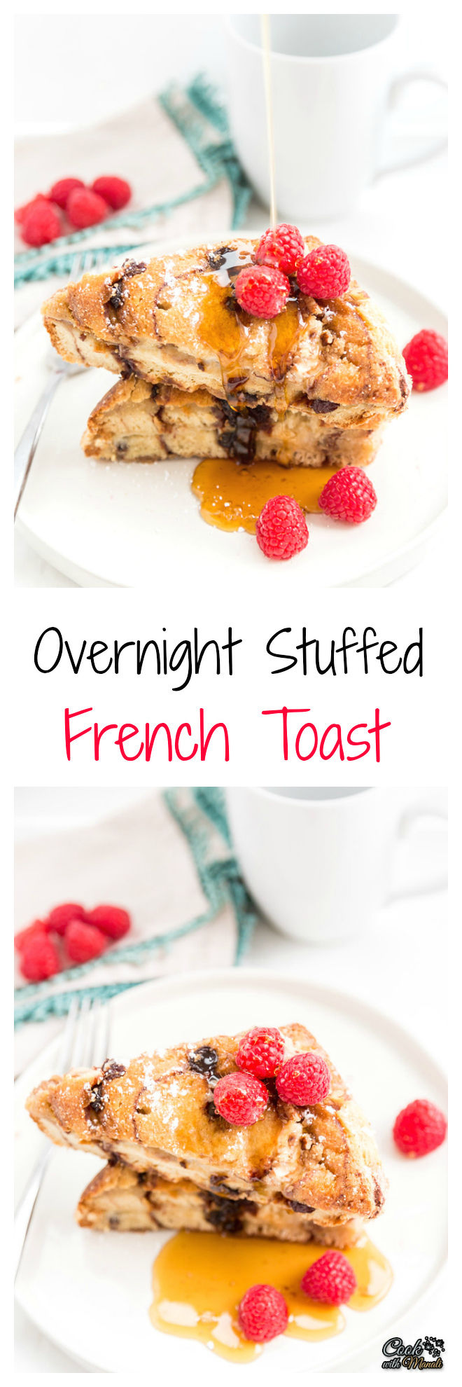 Overnight-Stuffed-French-Toast-Collage-nocwm