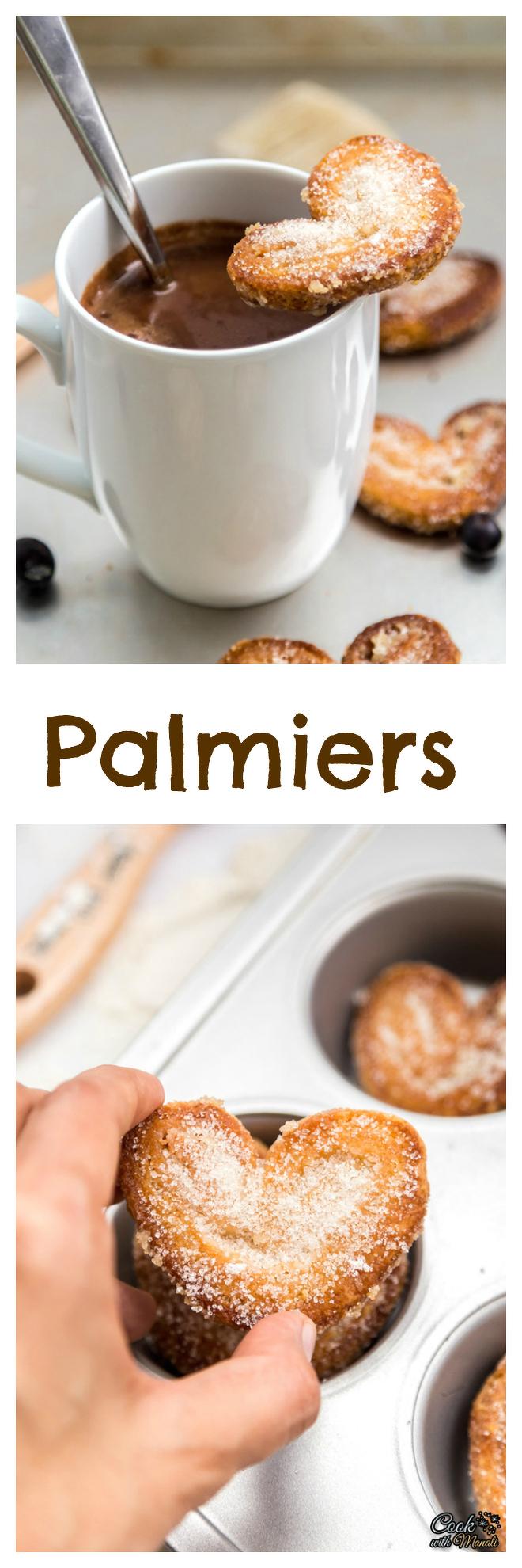 Palmiers-Collage-nocwm
