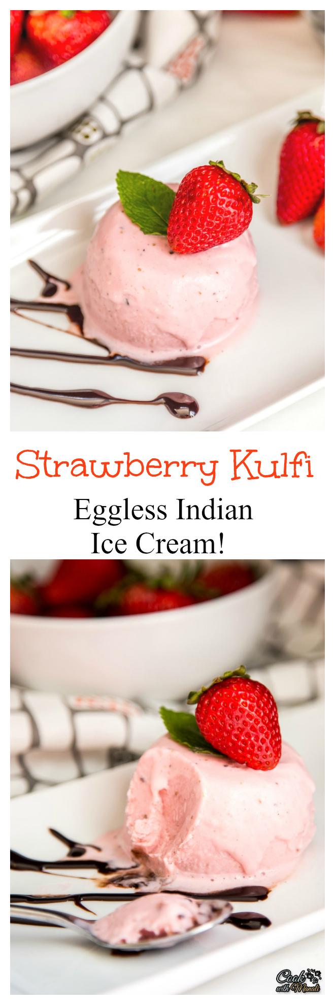 Strawberry Kulfi Collage-nocwm