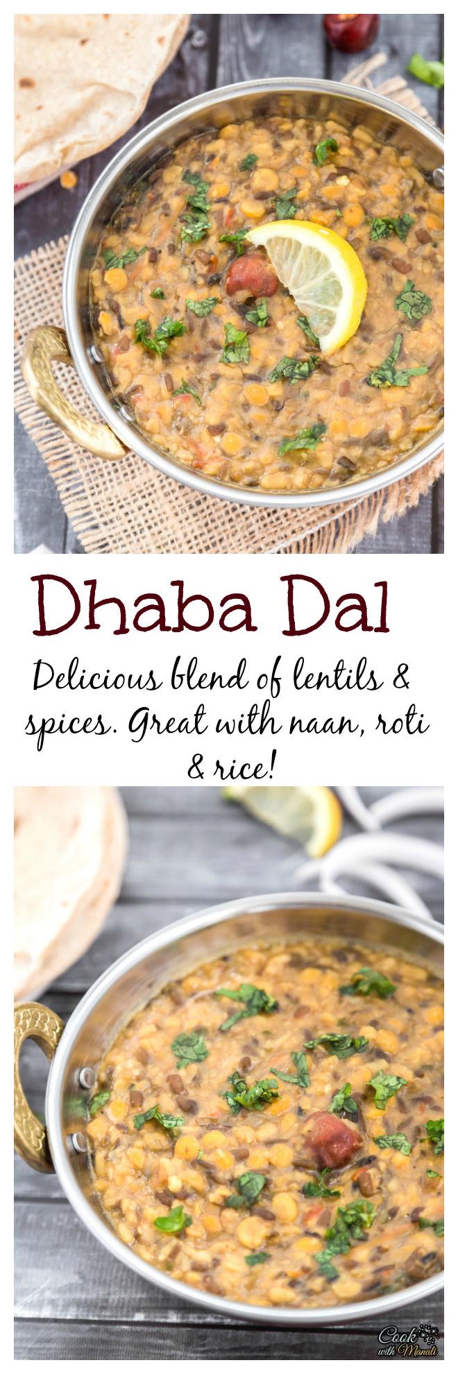 Dhaba Dal Collage-nocwm