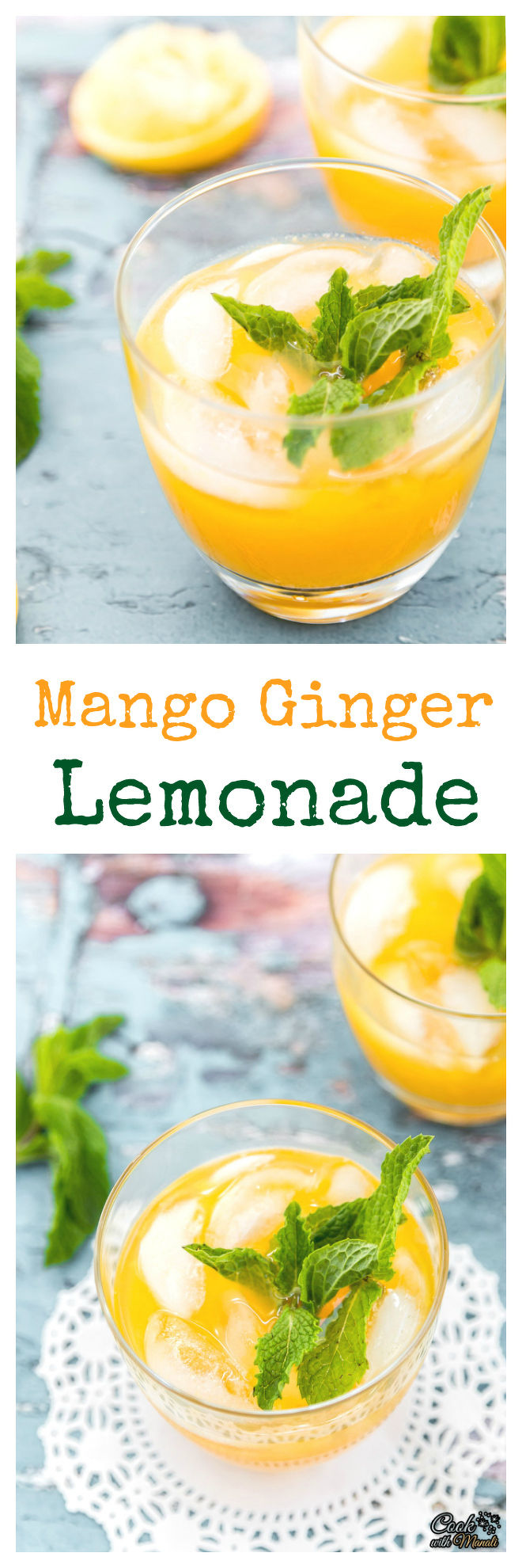 Mango-Ginger-Lemonade-Collage-nocwm