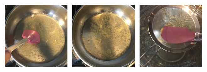 Mango Lemonade Recipe-Step-1