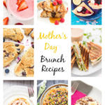 Mother's Day Brunch Recipes-nocwm