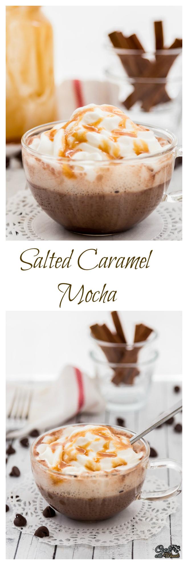 Salted Caramel Mocha Collage-nocwm
