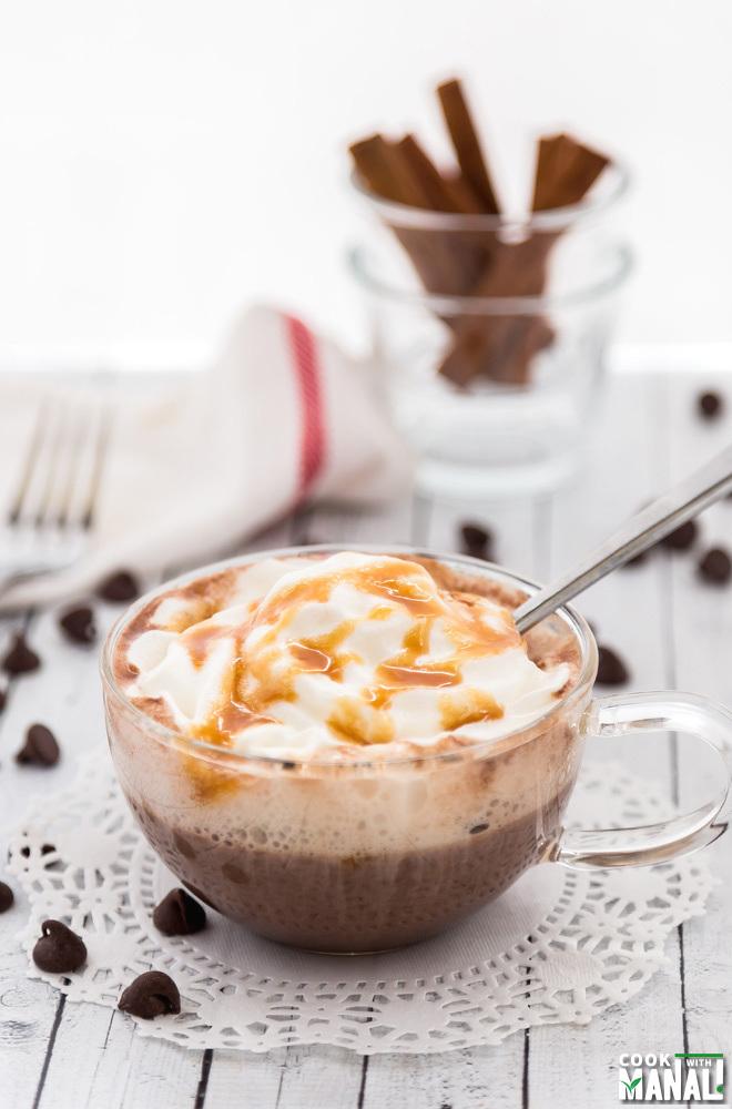 Salted Caramel Mocha Recipe-1