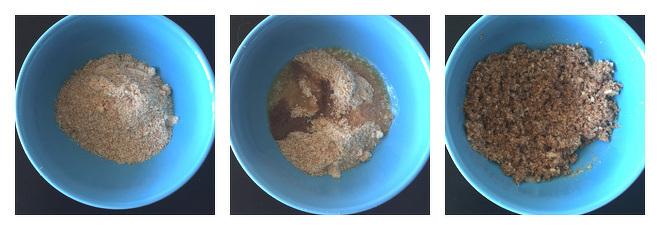 Individual-No-Bake-Tiramisu-Cheesecake-Recipe-Step-2