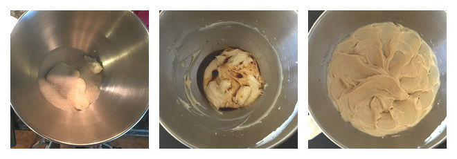 No-Bake-Tiramisu-Cheesecake-Recipe-Step-1