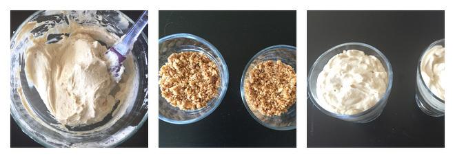No-Bake-Tiramisu-Cheesecake-Recipe-Step-4