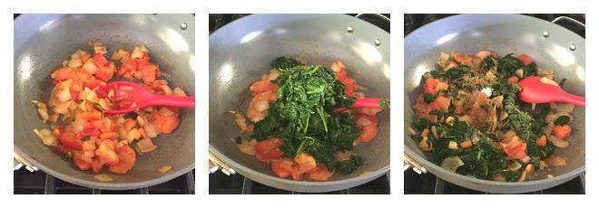 Spinach-Corn-Recipe-Step-3