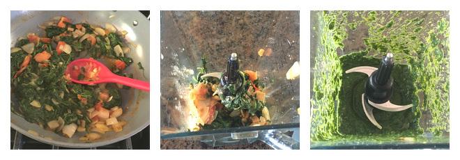 Spinach-Corn-Recipe-Step-4
