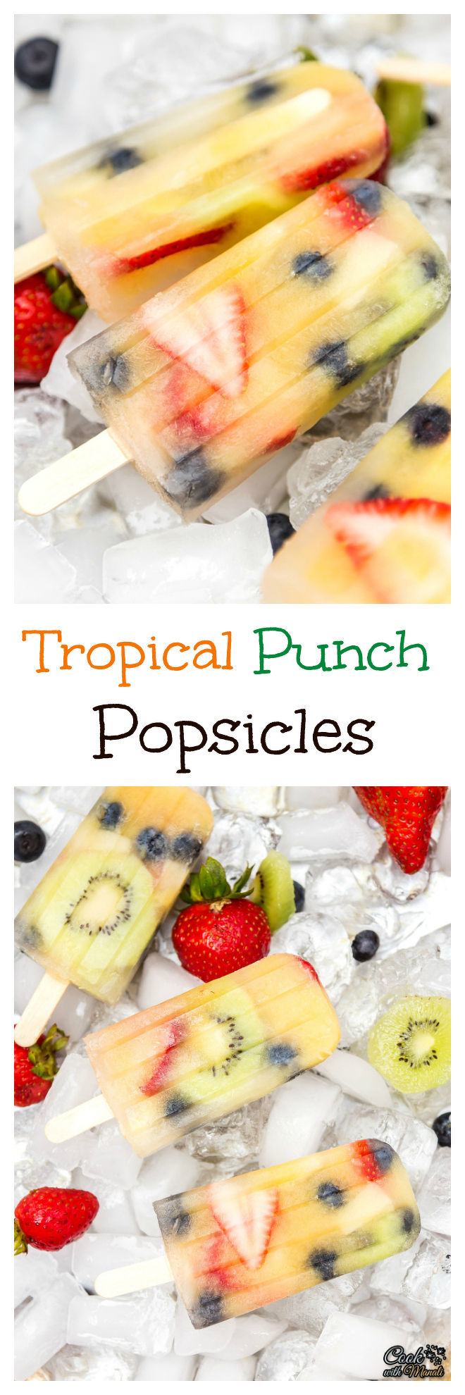 Tropical Punch Popsicles Collage-nocwm