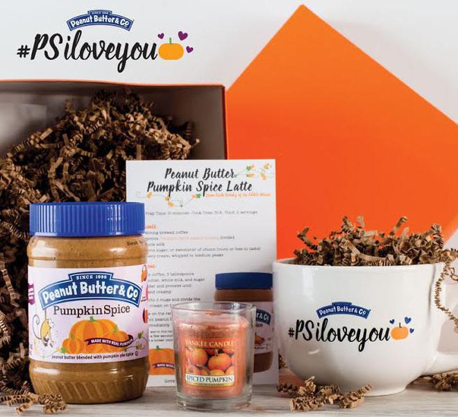 PSILOVEYOU Box-nocwm