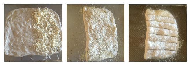 Cheesy-Garlic-Bread-Sticks-Recipe-Step-4