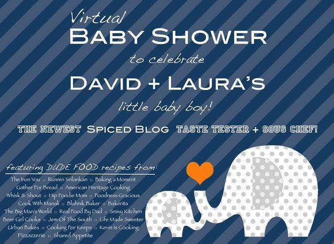Davids Virtual Baby Shower-nocwm