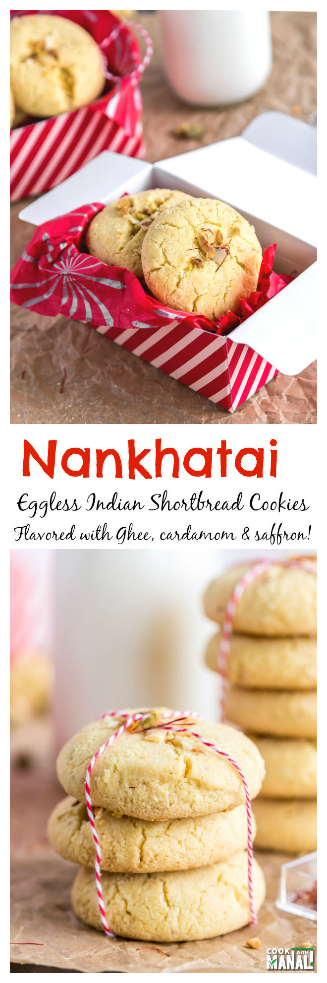 Nankhatai-Collage
