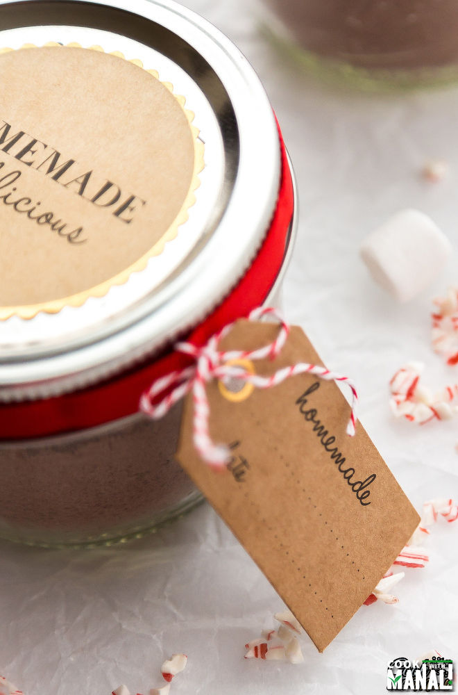 Homemade-Peppermint-Hot-Cocoa-Mix