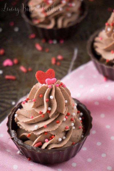 3-ingredient-chocolate-mousse-cups-2