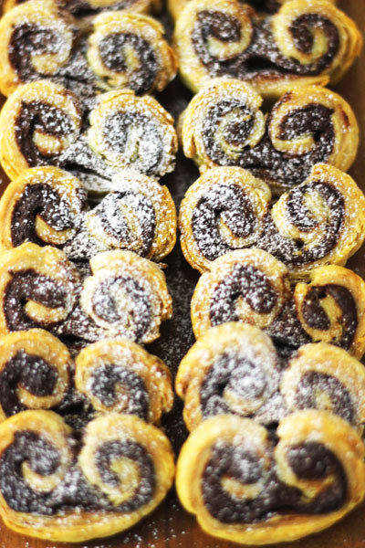 Find-out-the-secret-to-making-coffee-shop-style-Nutella-Palmiers-in-the-comfort-of-your-own-home-pour-yourself-a-coffee-and-read-the-recipe-at-Supper-in-the-Suburbs