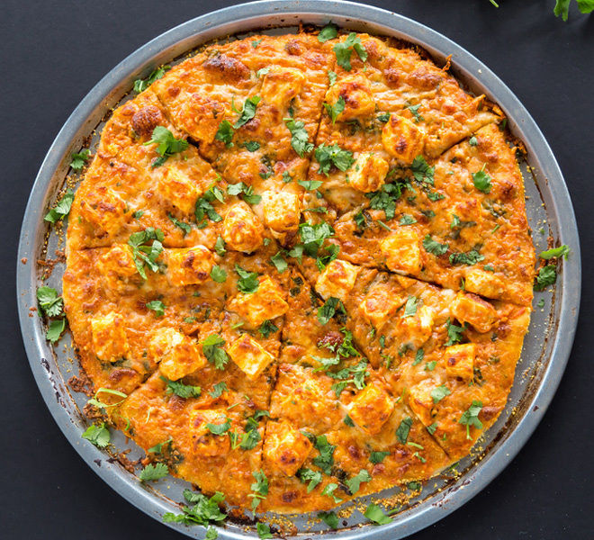 Indian Pizza-1