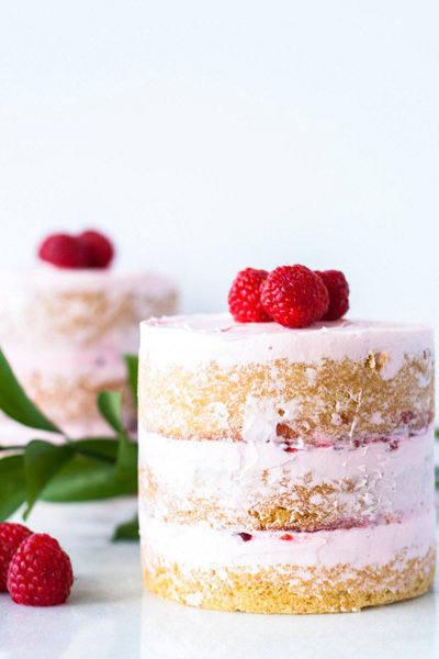 raspberry_vanilla_mini_cakes-1.1