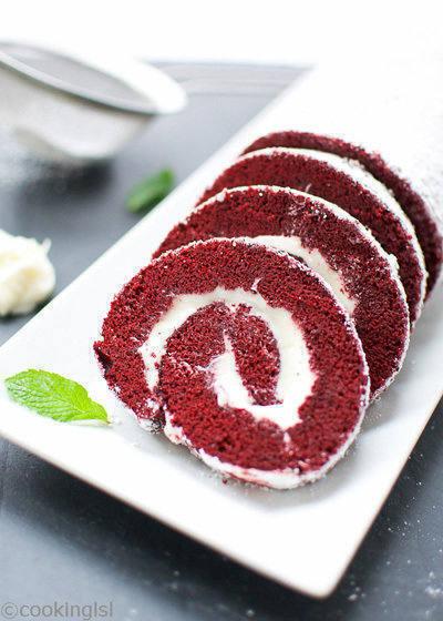 red-velvet-cake-roll-3-1