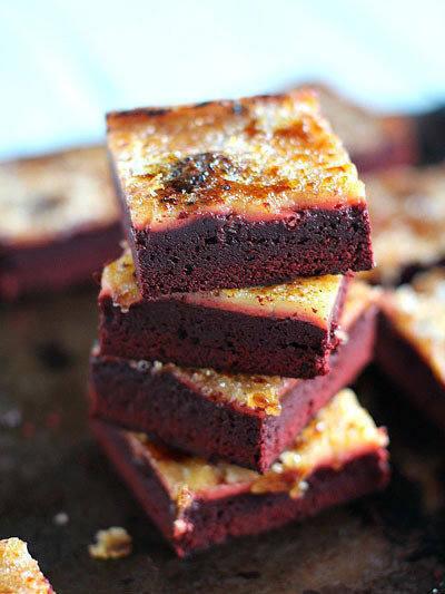red-velvet-creme-brulee-brownies-6002