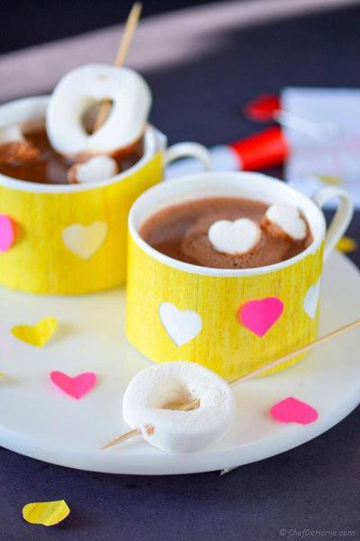 valentine-day-skinny-hot-cocoa-chefdehome-8