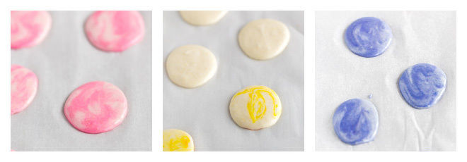 Easter-Macarons-Recipe-Step-4
