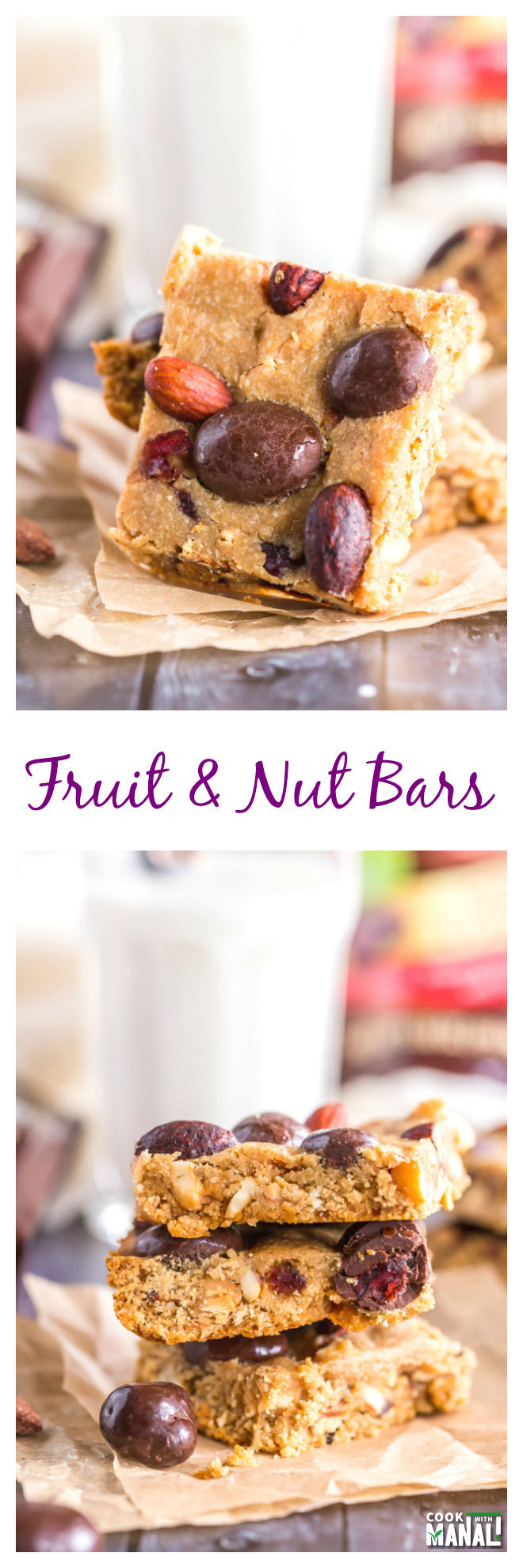 Fruit-Nut-Bars-Collage