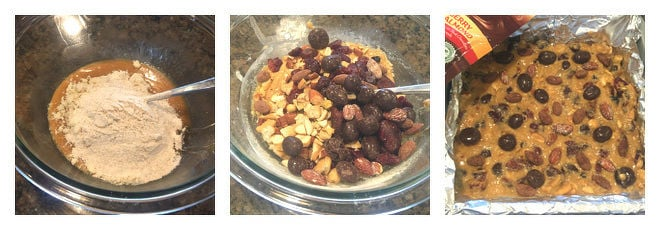 Fruit-&-Nut-Bars-Recipe-Step