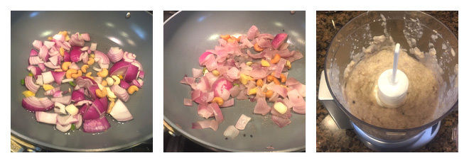 Methi-Malai-Paneer-Recipe-Step-1
