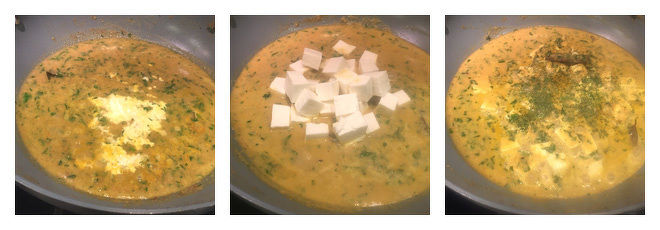 Methi-Malai-Paneer-Recipe-Step-4