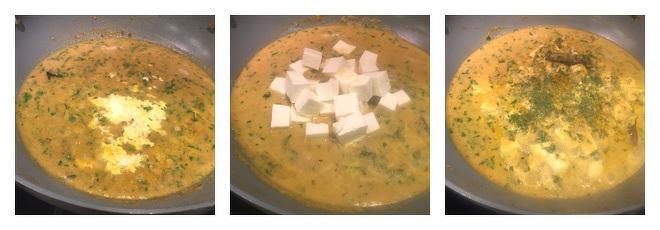 Methi-Malai-Paneer-Recipe-Step-4