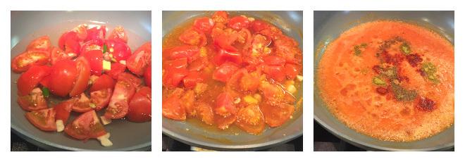 Beetroot Kofta Curry-Recipe-Step-4