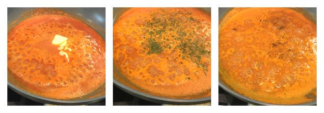 Beetroot Kofta Curry-Recipe-Step-5