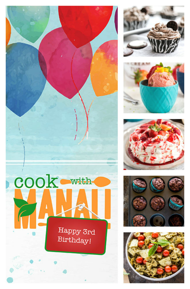 Cook-With-Manali-3rd-Birthday-long-nocwm