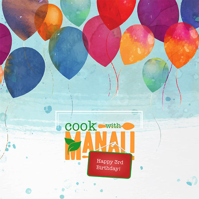 Cook-With-Manali-3rd-Birthday-nocwm