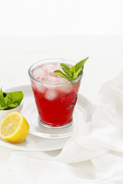 Black-currant-apple-mocktail-1-of-1