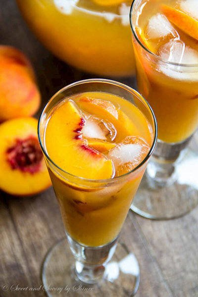 Peach-Iced-Tea-1