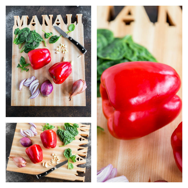 Uncommon -Goods-Personalized-Cutting-Board