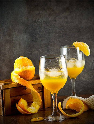 orangespritzernon-alcohol-1