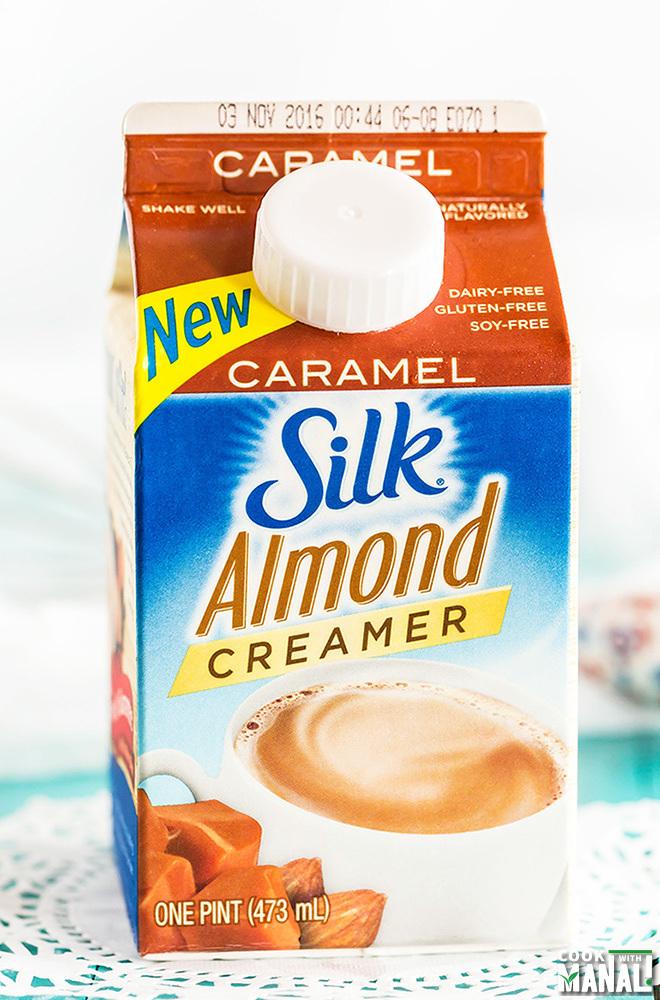 Silk-Caramel-Almond-Creamer