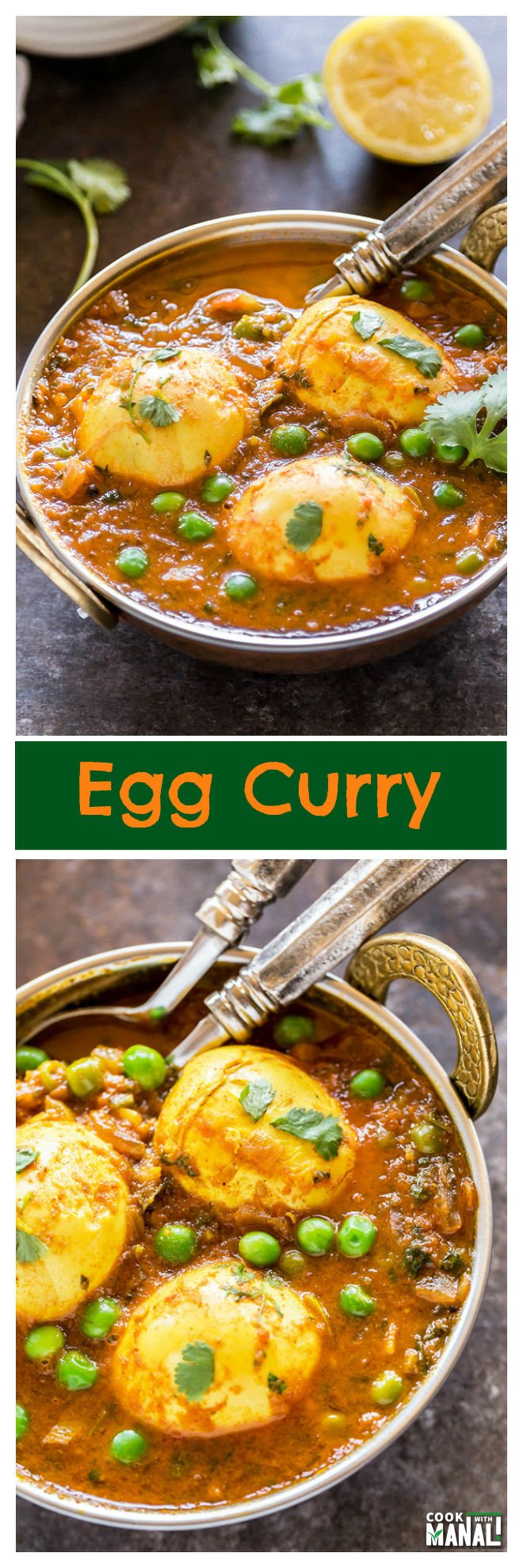 egg-curry-collage