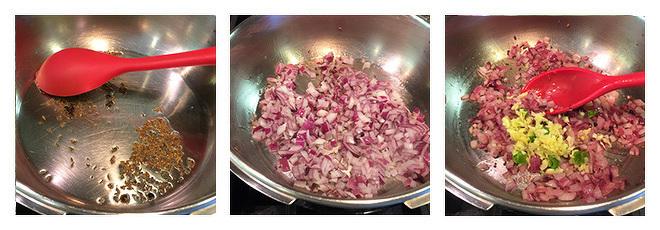 egg-curry-recipe-step-1