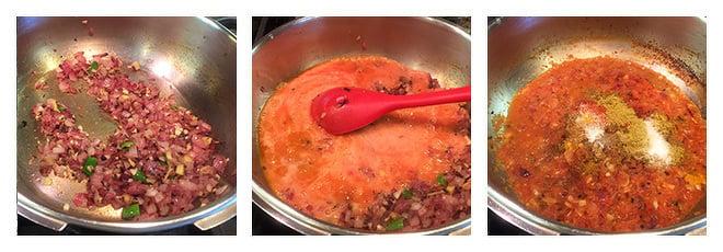 egg-curry-recipe-step-2