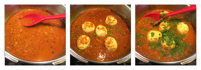 egg-curry-recipe-step-3