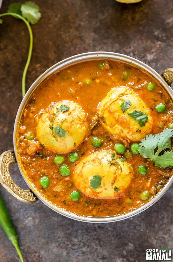 egg-curry-recipe
