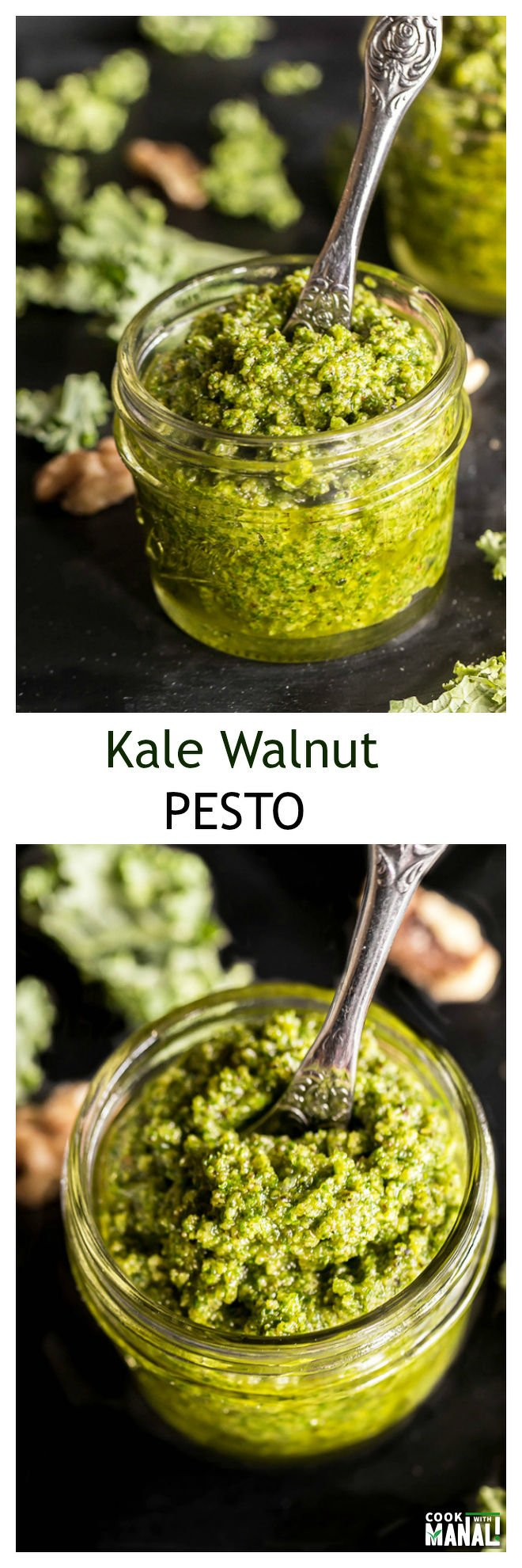 kale-walnut-pesto-collage